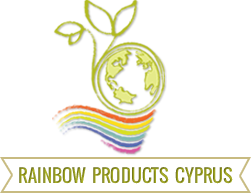 Rainbow Products Cyprus